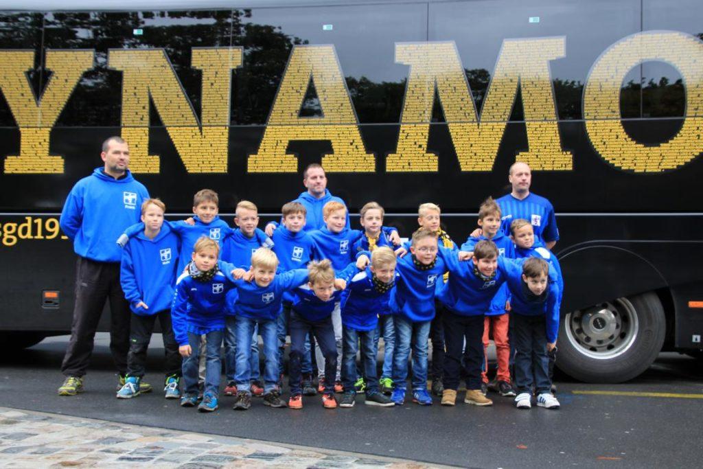 traininglager-okt-2016-41