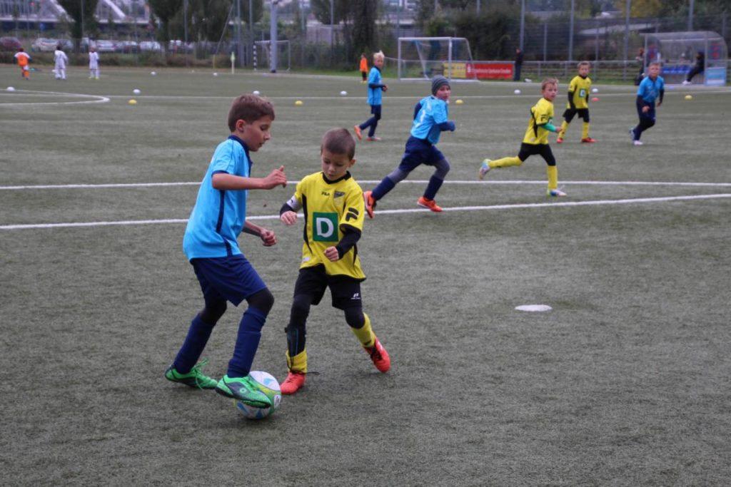 traininglager-okt-2016-94