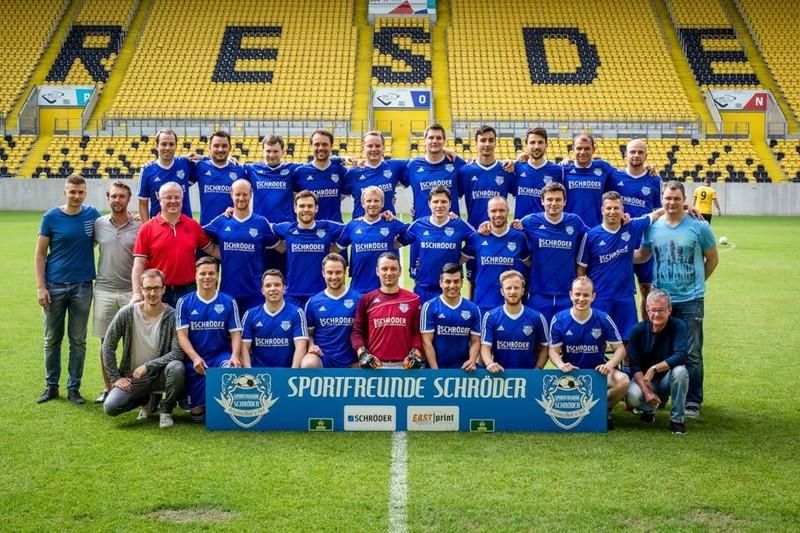 foto-sportfreunde-schro%cc%88der-2016